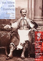 "External link to the exhibition poster ""König Otto von Griechenland"" in the online shop"